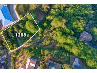Pacific View DR Lot 7